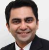 Bhavik Timbadia